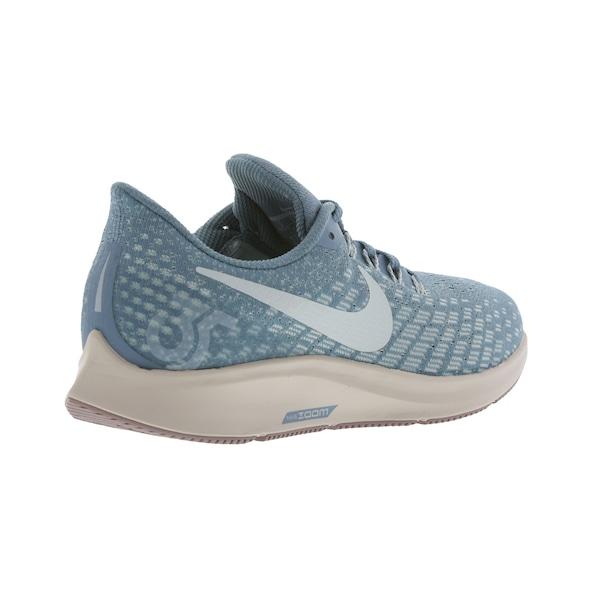 860564de913 Tênis Nike Air Zoom Pegasus 35 - Feminino