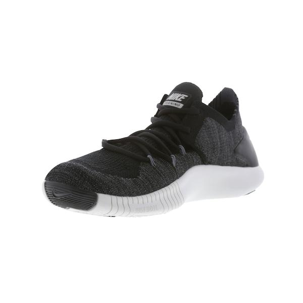152c73552f3 Tênis Nike Free TR Flyknit 3 - Feminino