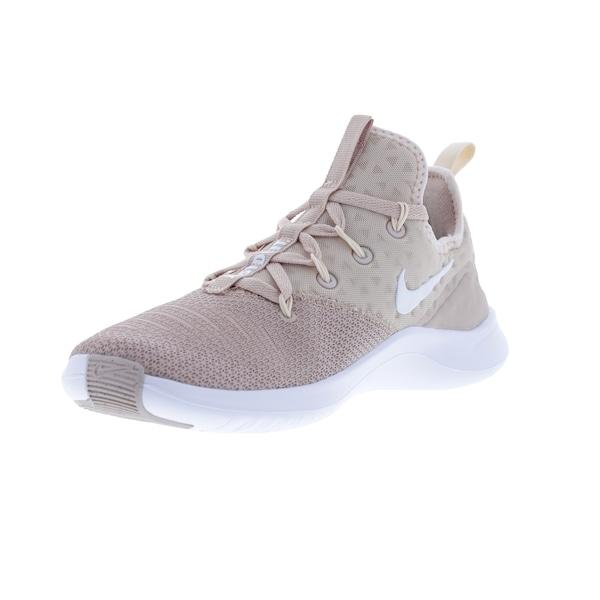 a1e342d34b4 Tênis Nike Free TR 8 - Feminino