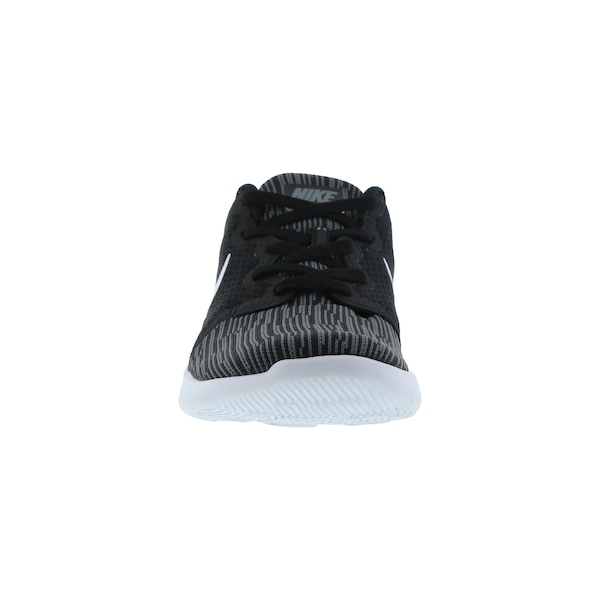 5a0780cef38 Tênis Nike Flex Contact 2 - Feminino