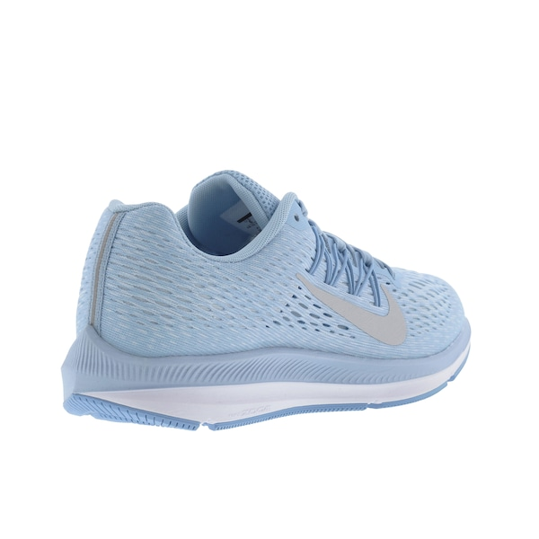 b28b80e3163e7 Tênis Nike Zoom Winflo 5 - Feminino