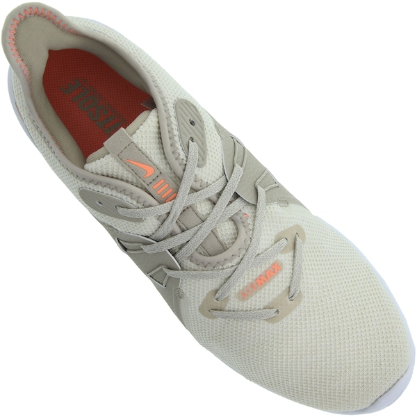6e8813d2c3232 Tênis Nike Air Max Sequent 3 Summer - Feminino