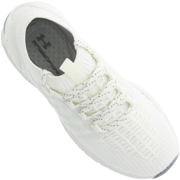 1dc50dcc478 Tênis Under Armour HOVR Phantom NC - Feminino