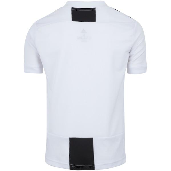 e577d8573 Camisa Juventus I 18 19 adidas - Infantil
