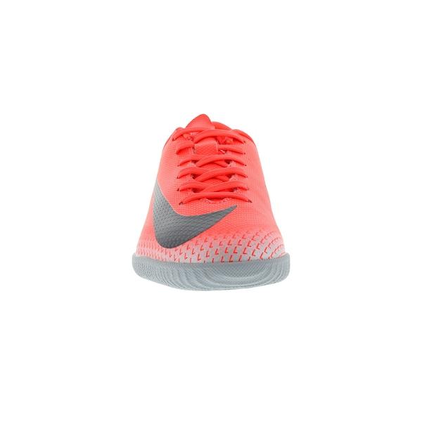 cf943a5240 Chuteira Futsal Nike Mercurial Vapor X 12 Academy GS CR7 IC - Infantil