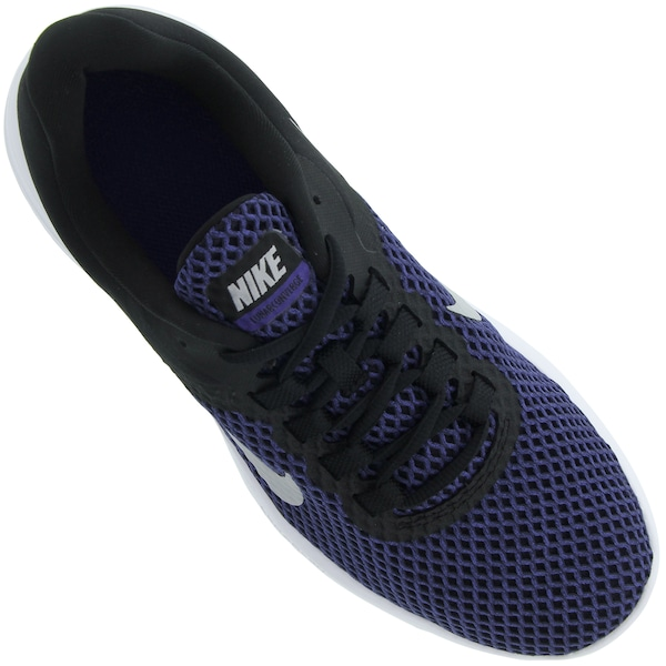 29a50988659 Tênis Nike Lunarconverge 2 - Masculino