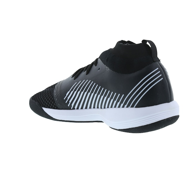 7ee181a7868 Chuteira Futsal Umbro Soul Knit Trainer IC - Adulto