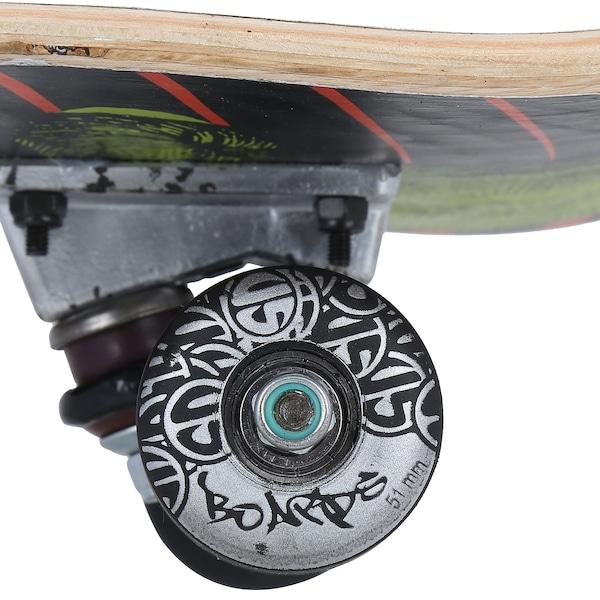 Skate Street US Boards Hand Truck faea33946ef