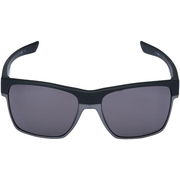 426122b9b6add Óculos de Sol Oakley Twoface XL Prizm Polarizado - Unissex