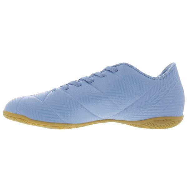 b2217aa780ecd Chuteira Futsal adidas Nemeziz Messi Tango 18.4 IC - Adulto