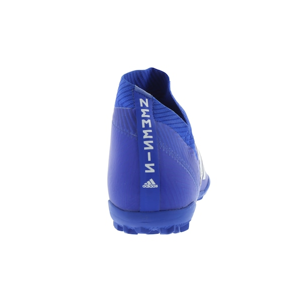 Chuteira Society adidas Nemeziz Tango 18.3 TF - Adulto