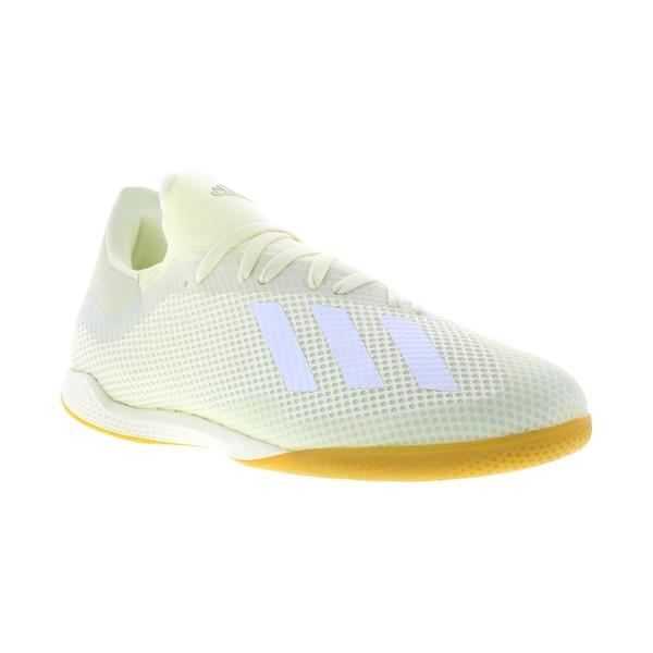 794765bcf3df5 Chuteira Futsal adidas X Tango 18.3 IC - Adulto