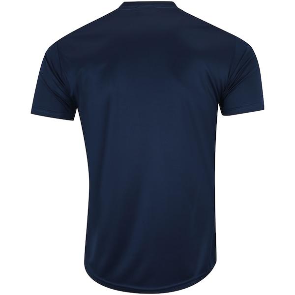 Camiseta Lotto Joe - Masculina