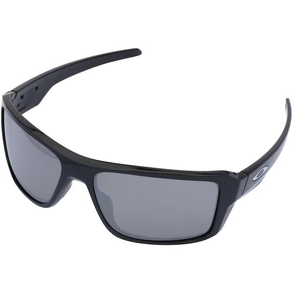 cf4f12971b9f8 Óculos de Sol Oakley Double Edge Prizm Polarizado - Unissex