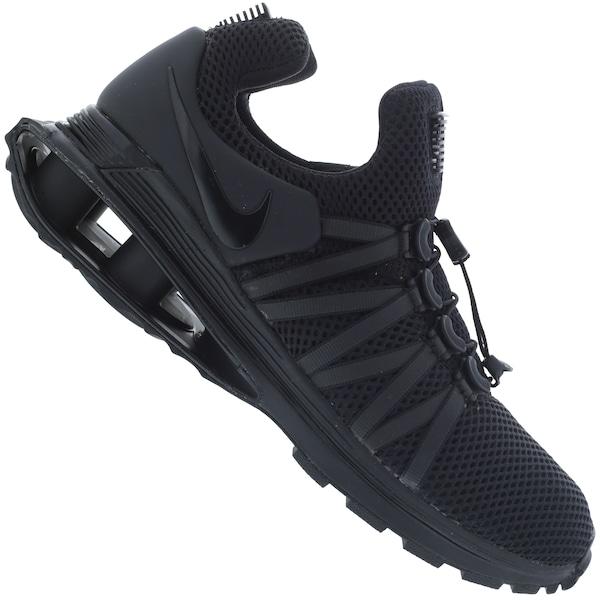 save off c2448 ce272 Tênis Nike Shox Gravity - Masculino
