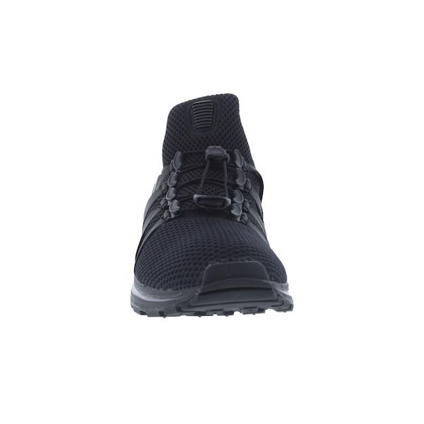 save off e99df 1766b Tênis Nike Shox Gravity - Masculino