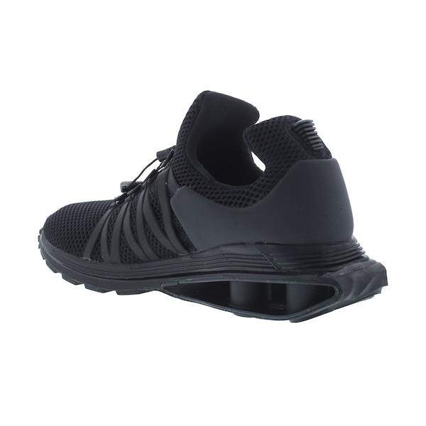 5545ffb11dd Tênis Nike Shox Gravity - Masculino