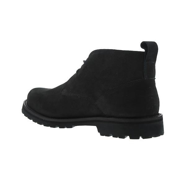 6564b3c9 Bota Timberland Industrial Boot - Masculina