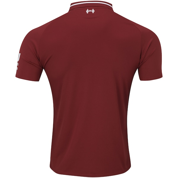 camiseta liverpool 2019 niño