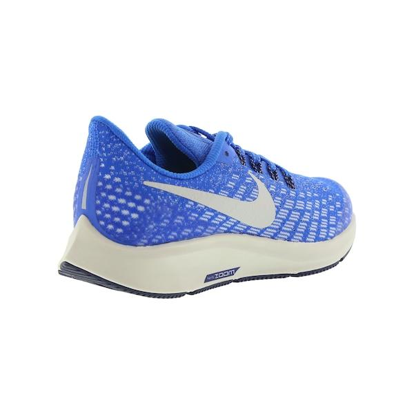 9ea0e42e59f67 Tênis Nike Air Zoom Pegasus 35 - Infantil