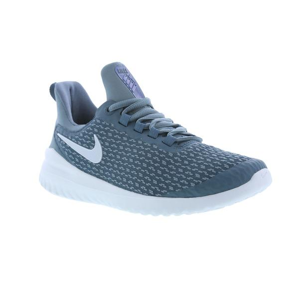 677941c7f9f Tênis Nike Renew Rival - Feminino