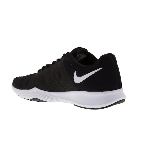 Tênis Nike City Trainer 2 - Feminino 0c123527c9cbc
