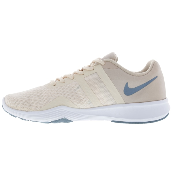a95f34fa0f Tênis Nike City Trainer 2 - Feminino