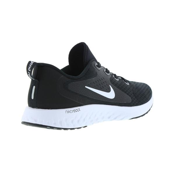 20c0699108e7f Tênis Nike Legend React - Masculino