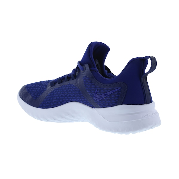 7ecc1e79399 Tênis Nike Renew Rival - Masculino