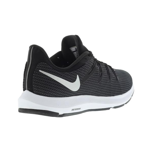 Tênis Nike Quest - Masculino