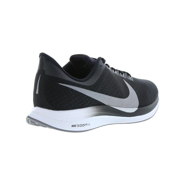 ff39b560bf3c9 Tênis Nike Zoom Pegasus 35 Turbo - Masculino