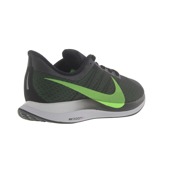 4464f7c5ae717 Womens Winter Shoes Nike Zoom Pegasus 35 Turbo .