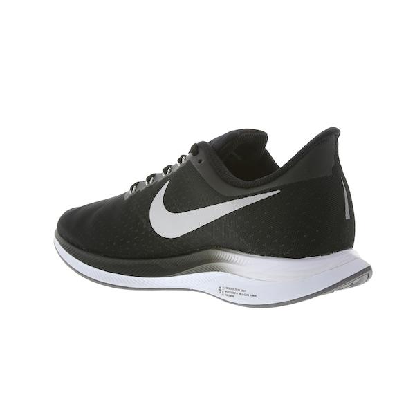 4abccf3dd08 Tênis Nike Zoom Pegasus 35 Turbo - Feminino