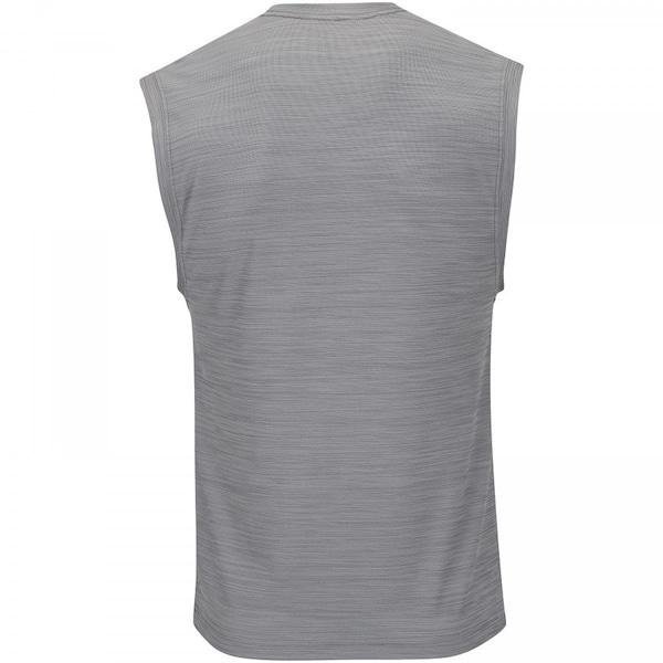 Camiseta Regata Nike Breathe Tank Muscle - Masculina 7cb8f202a5b
