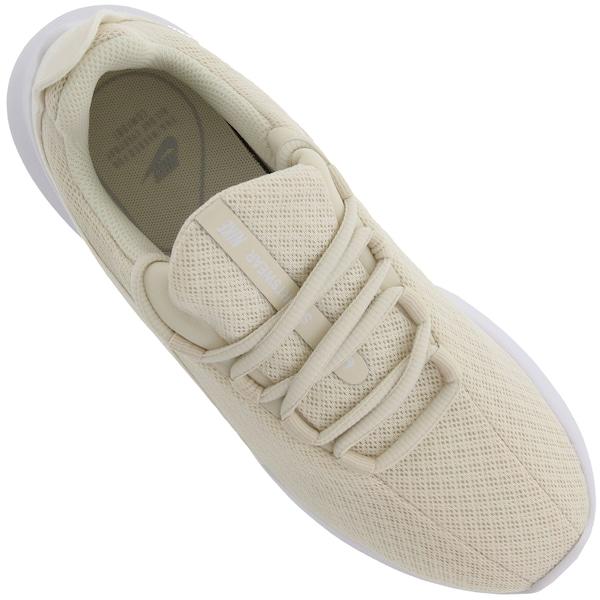 bd0b04a1e Tênis Nike Viale - Feminino