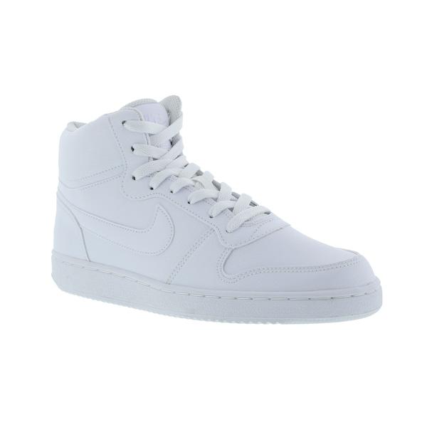 87a972a31b9 Tênis Nike Ebernon Mid - Masculino
