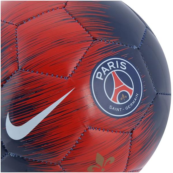 8af59c6b4 Minibola de Futebol de Campo PSG Skills Nike