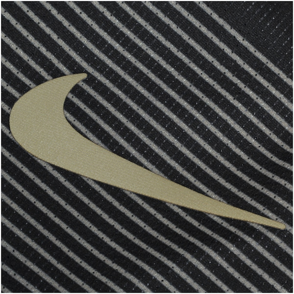Camisa do Corinthians III Nike - Jogador