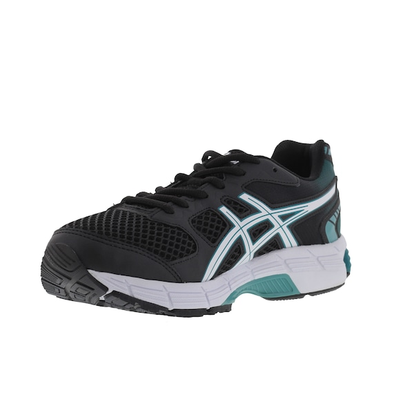 0761925fb66 Tênis Asics Gel Connection - Masculino