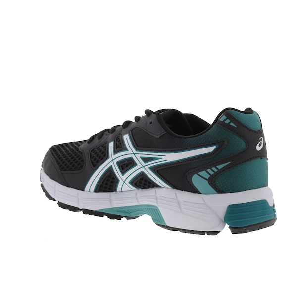 f5dea3ac334 Tênis Asics Gel Connection - Masculino