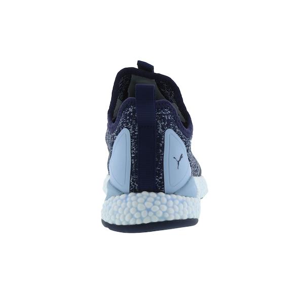 6727f382359 Tênis Puma Hybrid Runner WNS - Feminino