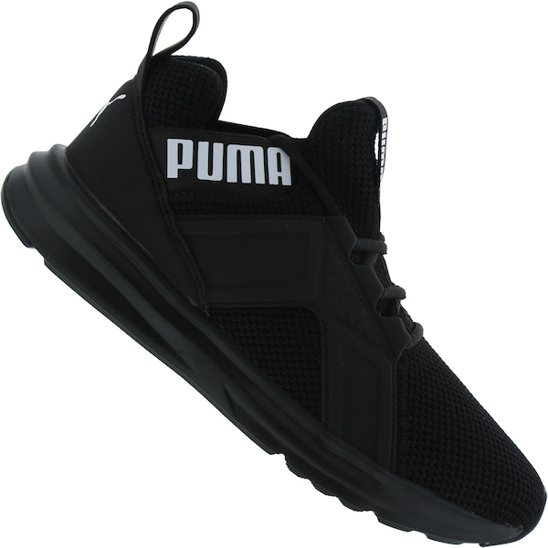 5068a0c6d15 Tênis Puma Enzo Weave BDP - Masculino