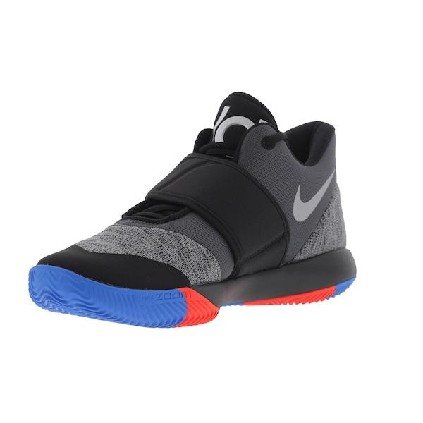 sports shoes f0700 364c1 Tênis Nike KD Trey 5 VI - Masculino