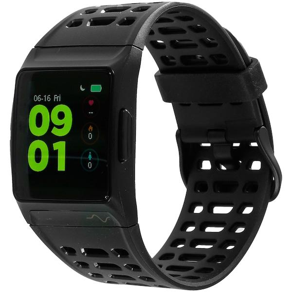 Monitor Cardíaco com GPS Aspire Easy Mobile