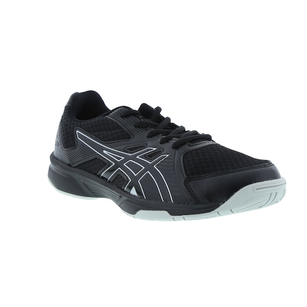 a4fee485246 Tênis Asics Upcourt 3 - Masculino
