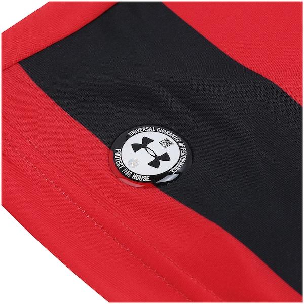 3b2c194048a44 Camisa do Sport Recife I 2018 Under Armour - Masculina