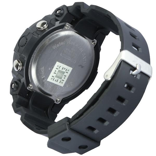 94a8ab5d422 Relógio Digital Speedo 81164G0 - Masculino