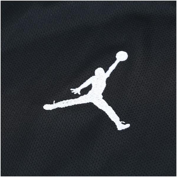 Camisa Jordan x PSG III 18/19 Nike - Masculina