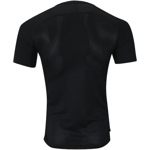 Camisa de Treino Jordan X PSG Nike - Masculina