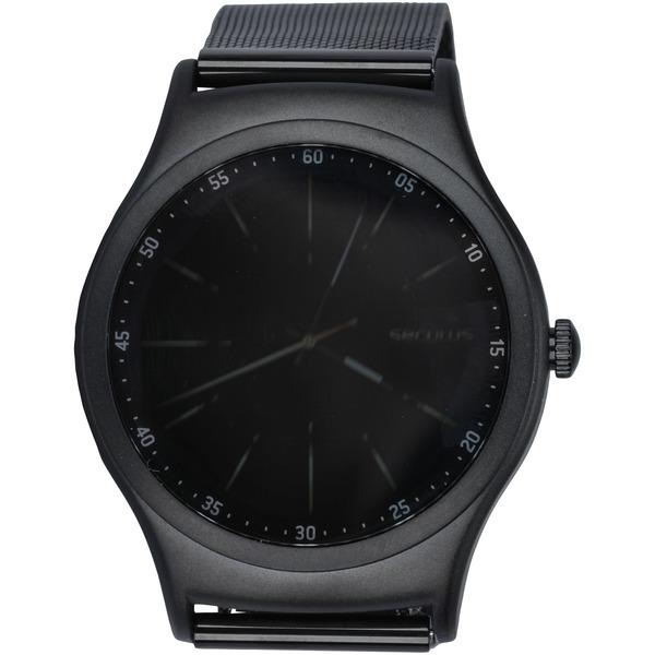 babdc7de12c Relógio Inteligente Smartwatch Seculus Smart Digital 79001MPSVP - Unissex